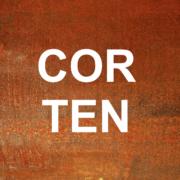 CORTEN